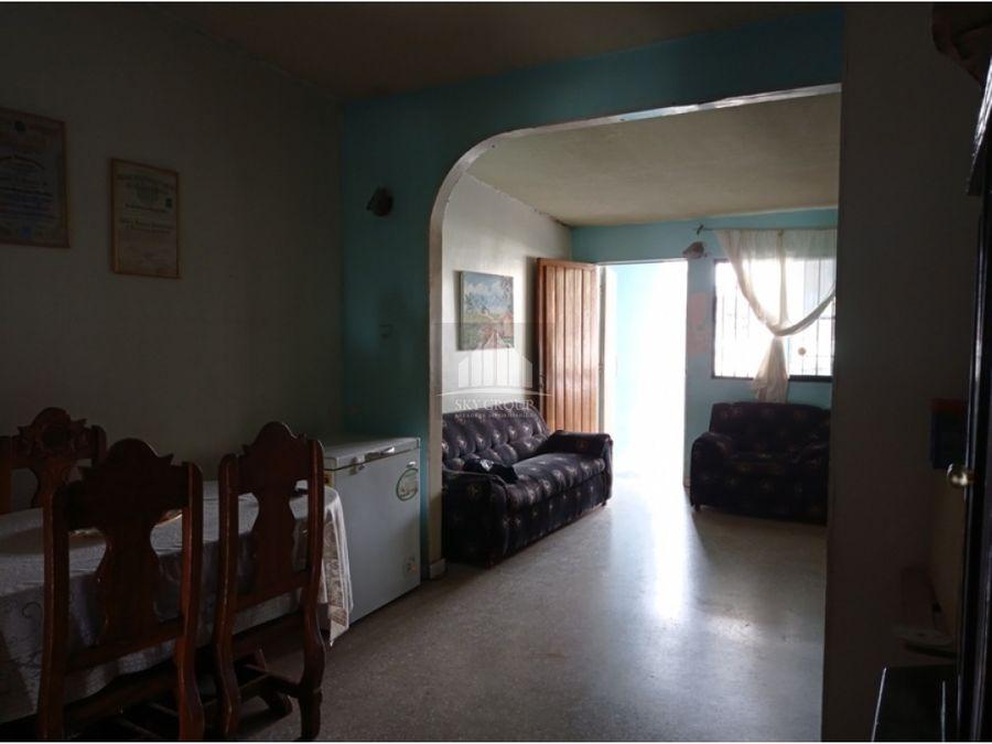 mac 656 casa en lomas de funval valencia