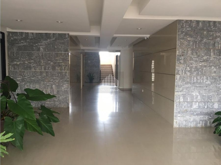 maa 1088 apartamento en valle blanco