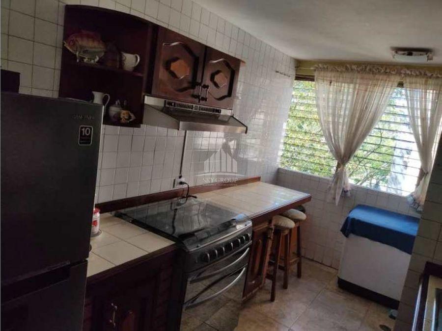 maa 1097 apartamento en manongo