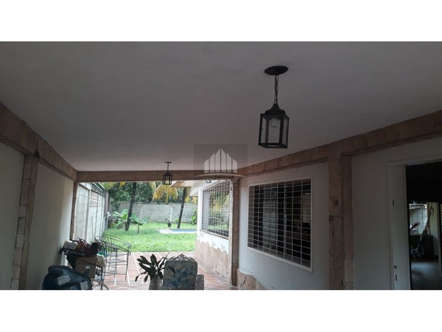 mac 576 casa las morochas 4 san diego