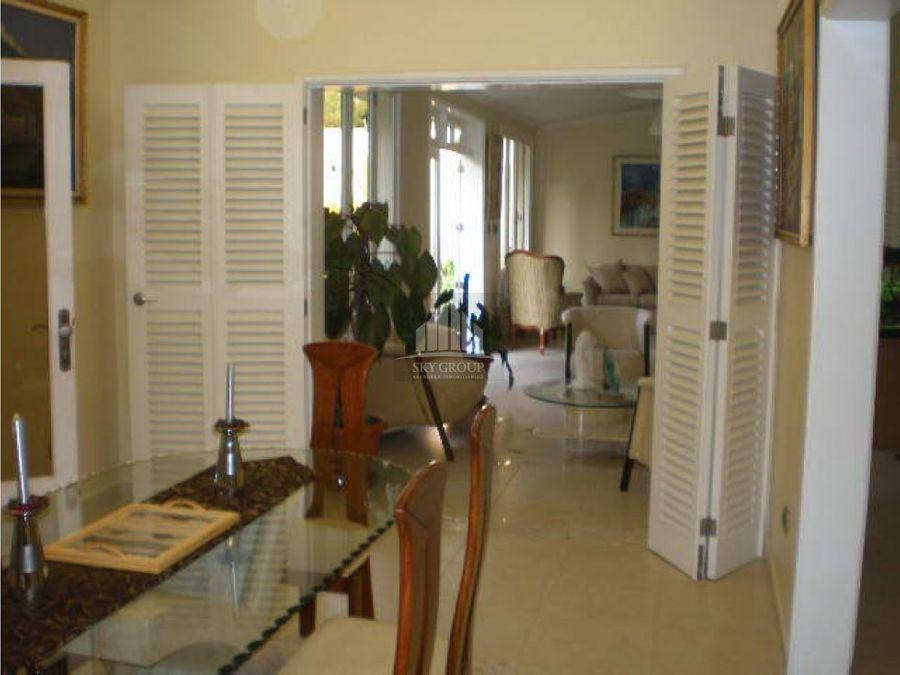 mac 427 casa hermosa en la vina