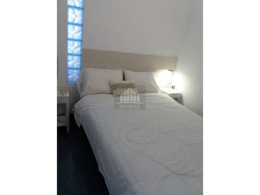 maa 790 apto hotel coral suite chichiriviche
