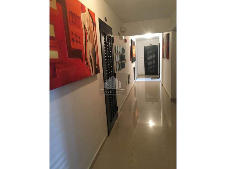 maa 408 resid bally suites