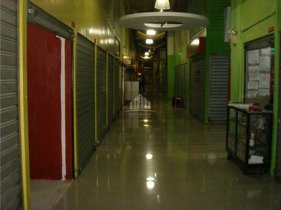 mal 107 local cc gran bazar centro