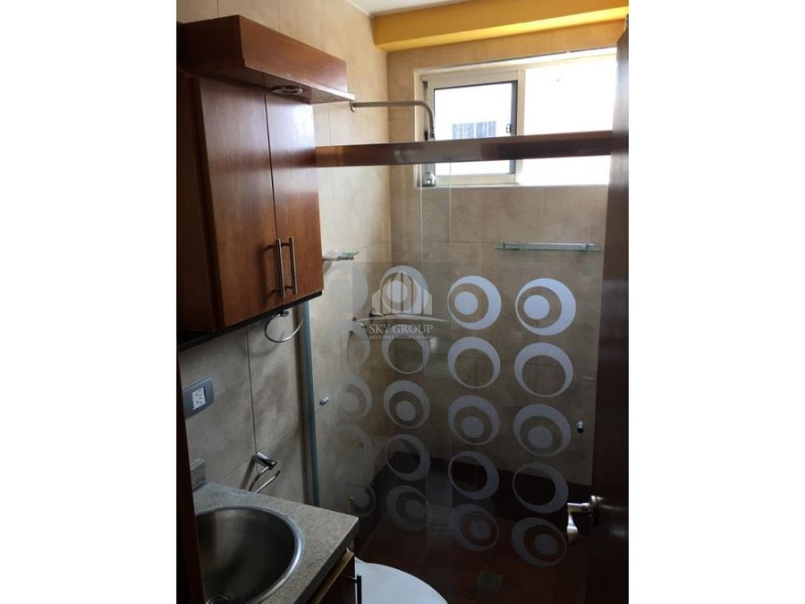 maa 1065 apartamento en doral country