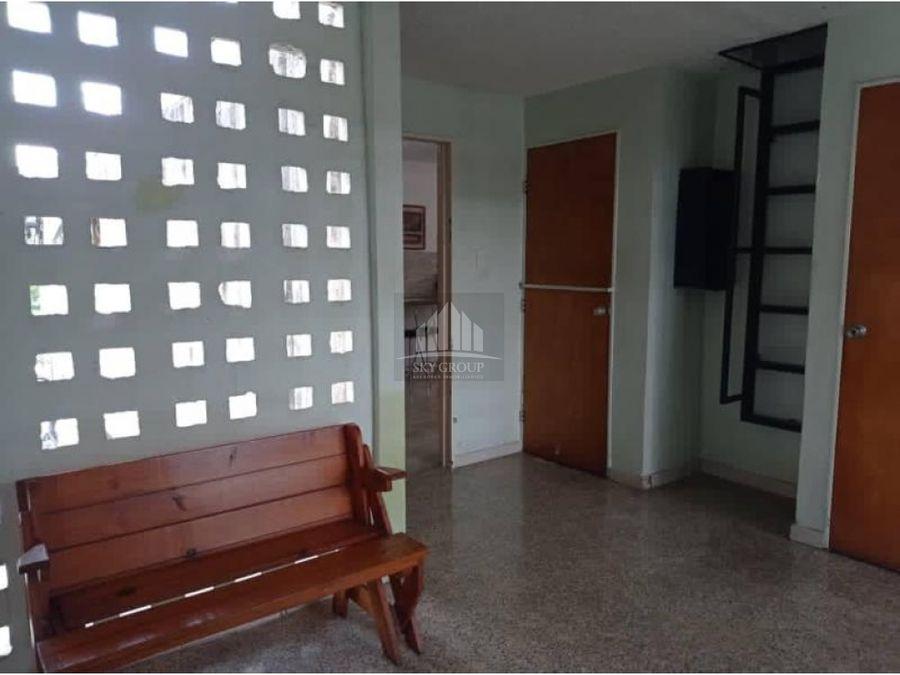 maa 1077 apartamento en monteserino