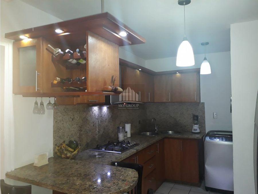 maa 1020 apartamento en res monte mayor san diego