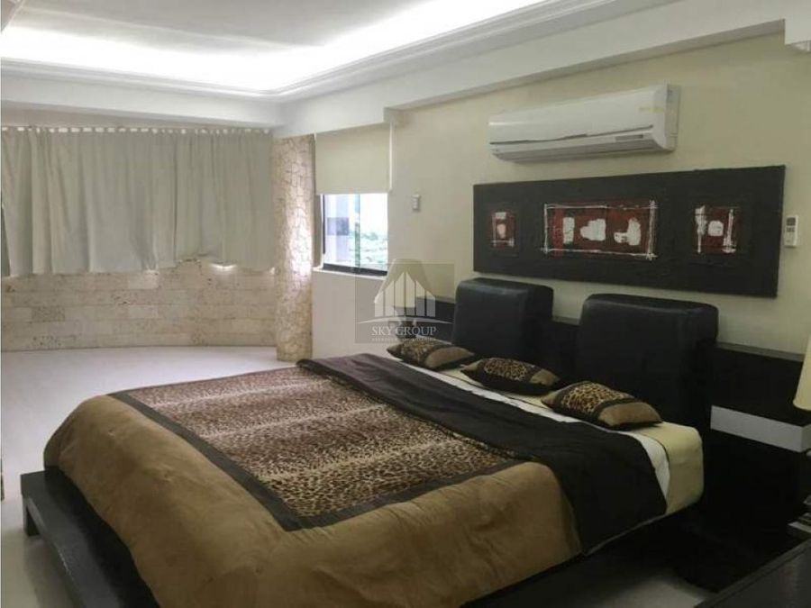 maa 447 apartamento en assad palace