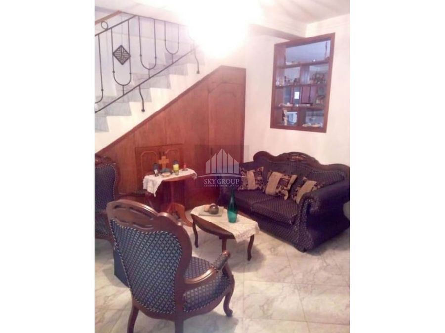 plth 199 town house en el remanso san diego de 208mts