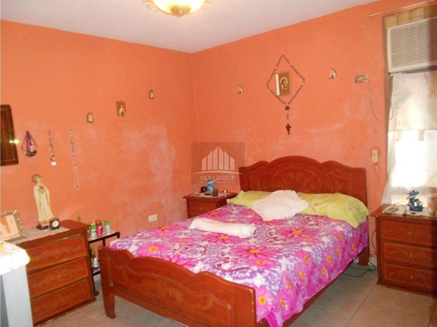 pla 1145 apartamento en manongo naguanagua