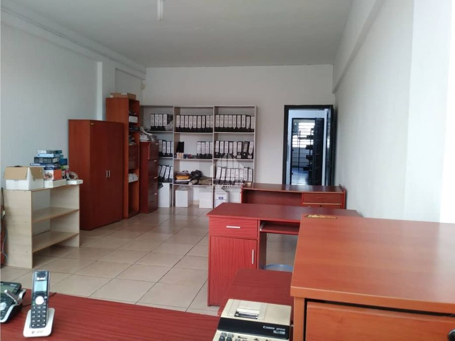 mafc 12 fondo de comercio en av michelena carabobo