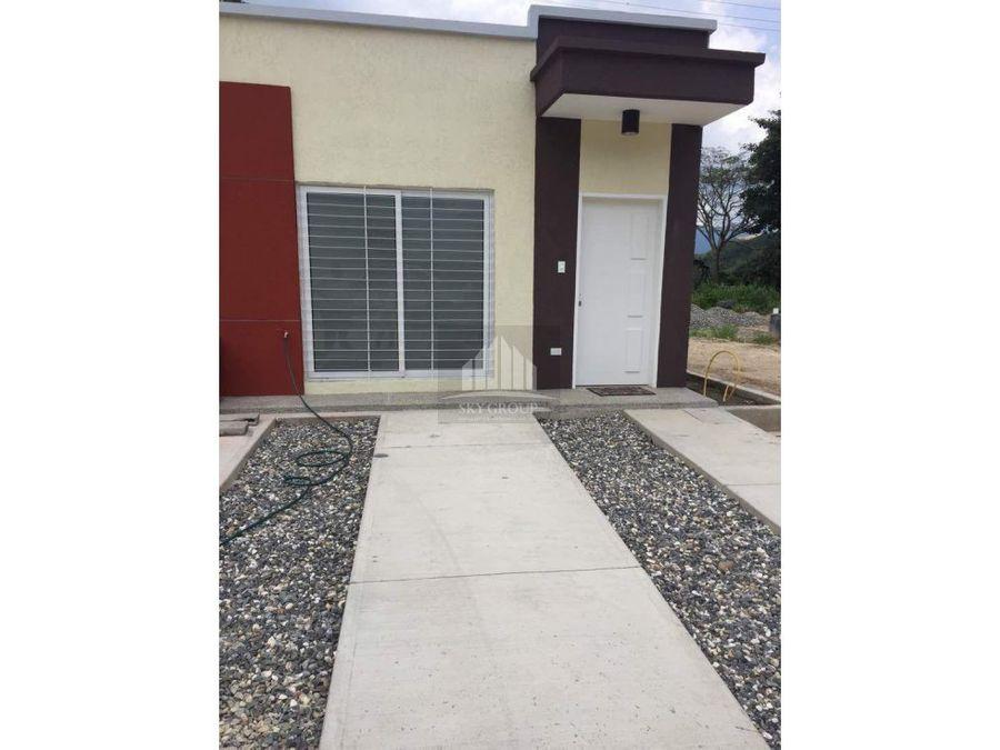 mac 598 casa la entrada naguanagua