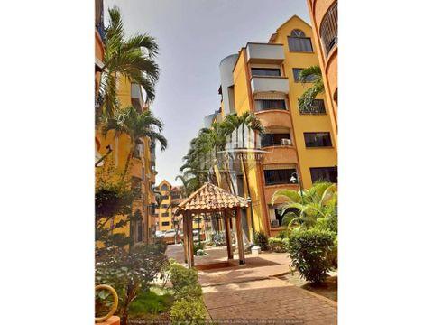 maa 1010 apartamento en el poblado san diego