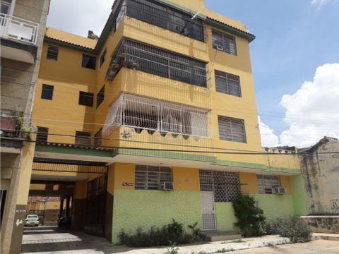 maa 1043 apartamento en san blas valencia