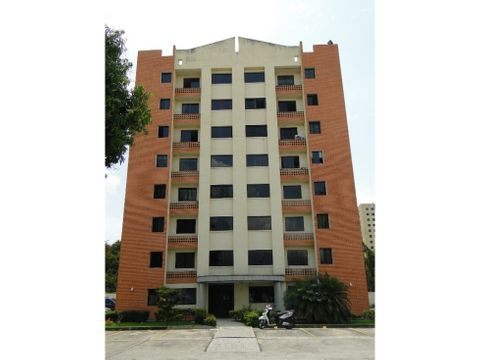 maa 1055 apartamento en res el viejo rincon manongo