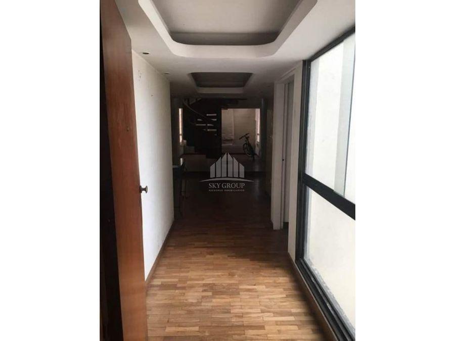 maa 549 zafiro palace 500 m2
