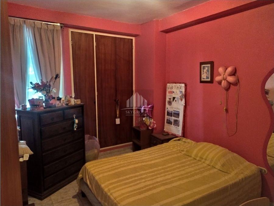 maa 1063 apartamento manongo res magnolia plaza