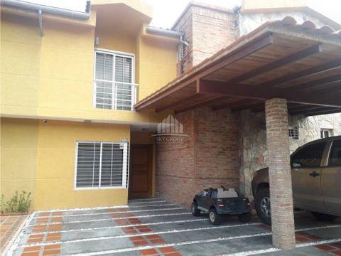 math 168 town house en venta villas de san diego country club