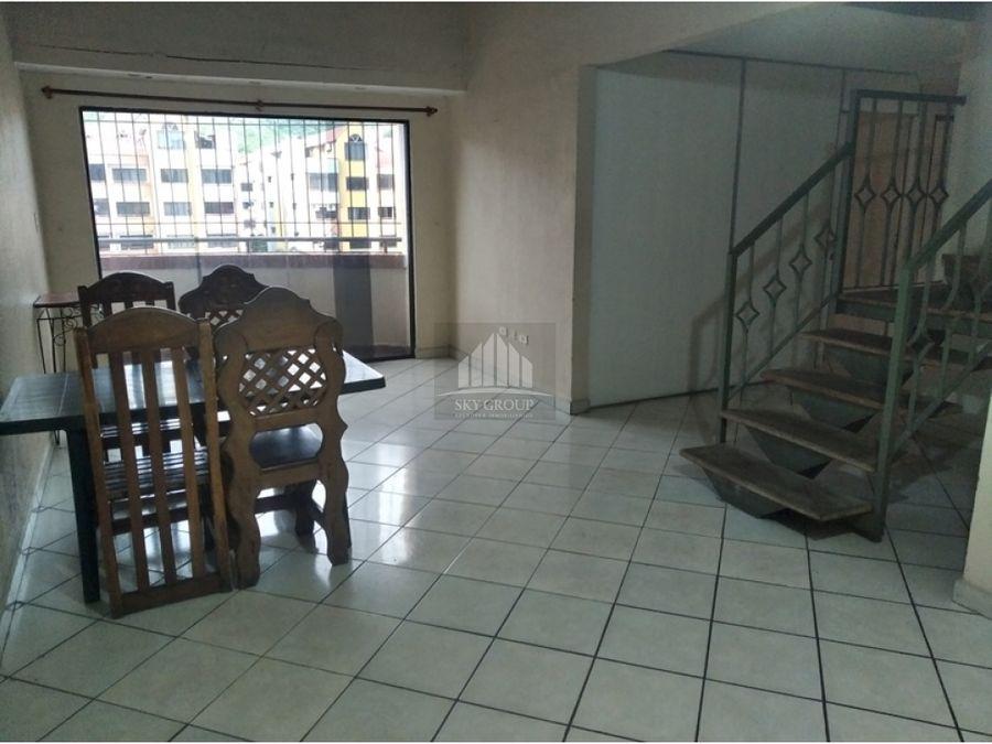 maa 1072 apartamento en prebo i