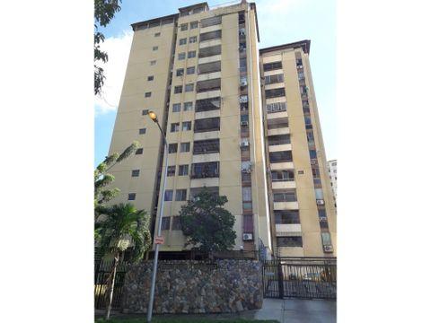 maa 1080 apartamento en lomas del este
