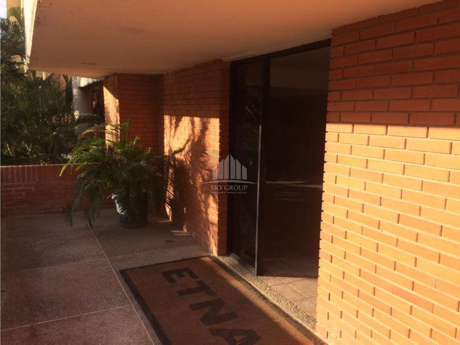 maa 1079 apartamento en sabana larga