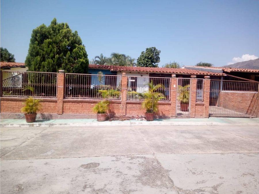 plc 689 casa en la cumaca san diego