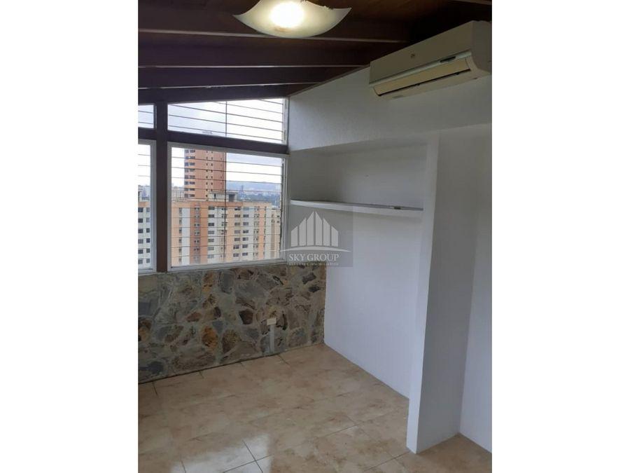 pla 1156 apartamento en resd jardin manongo naguanagua