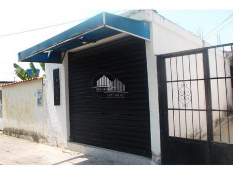 maof 8 fondo de comercio en san diego