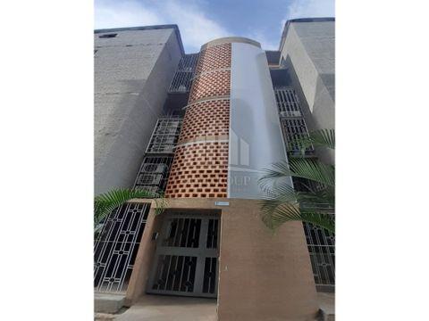 maa 1012 apartamento en terrazas de san diego