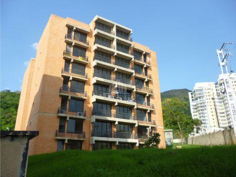 maa 1014 apartamento en lomas de manongo