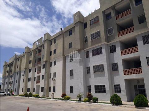 maa 1029 apartamento en rio caroni