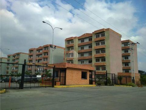maa 1059 apartamento en res abadia san diego