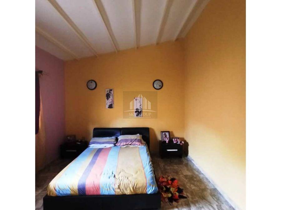 plc 698 casa en el polvero san diego