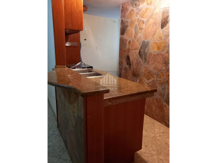 maa 1090 apartamento en san diego res chalet country