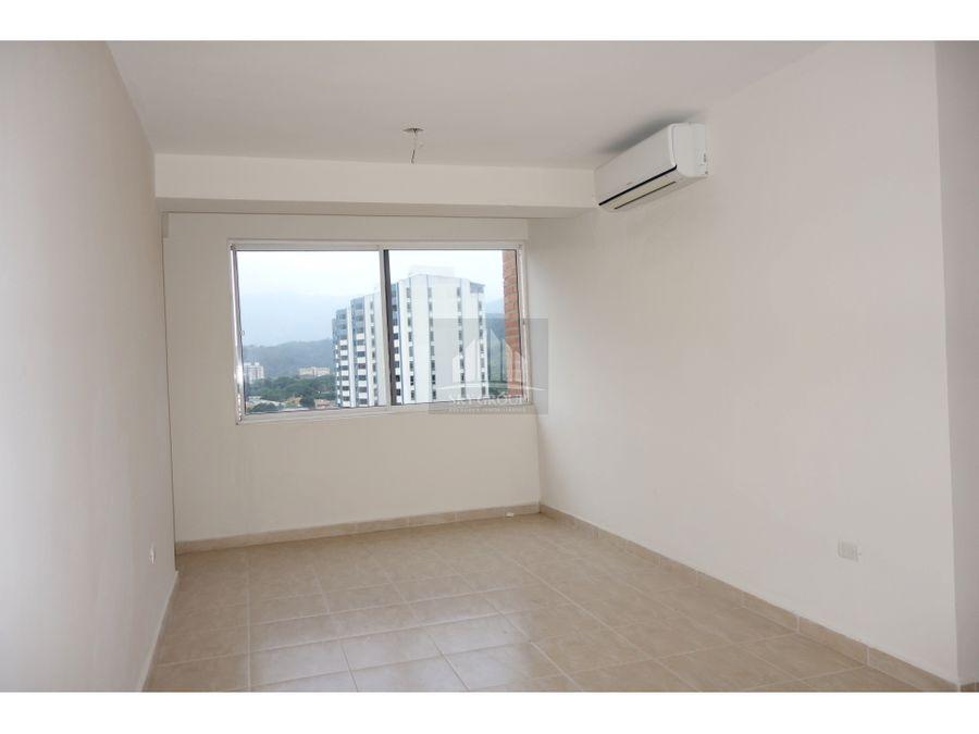 maa 1089 apartamento en palma real