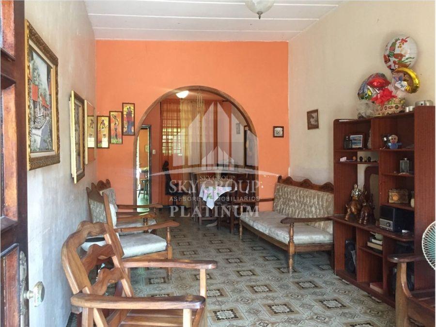 mac 620 casa santa rosa av las ferias