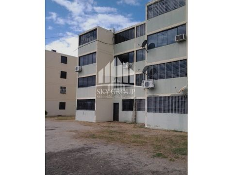 maa 1002 apartamento buenaventura paraparal