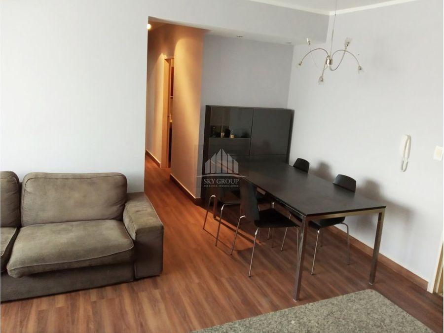 maa 1013 apartamento en valle blanco valencia