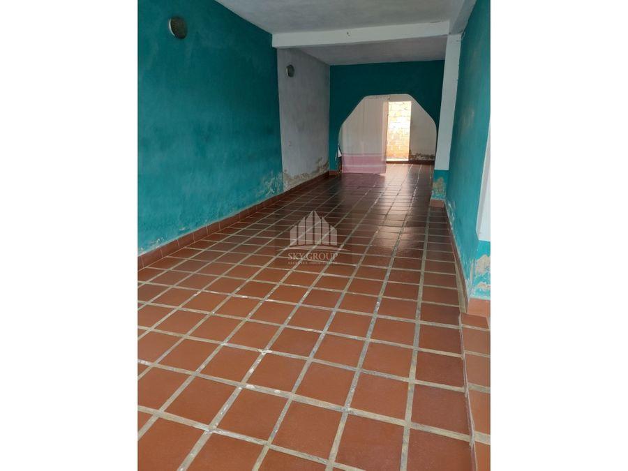 mac 641 casa en buenaventura