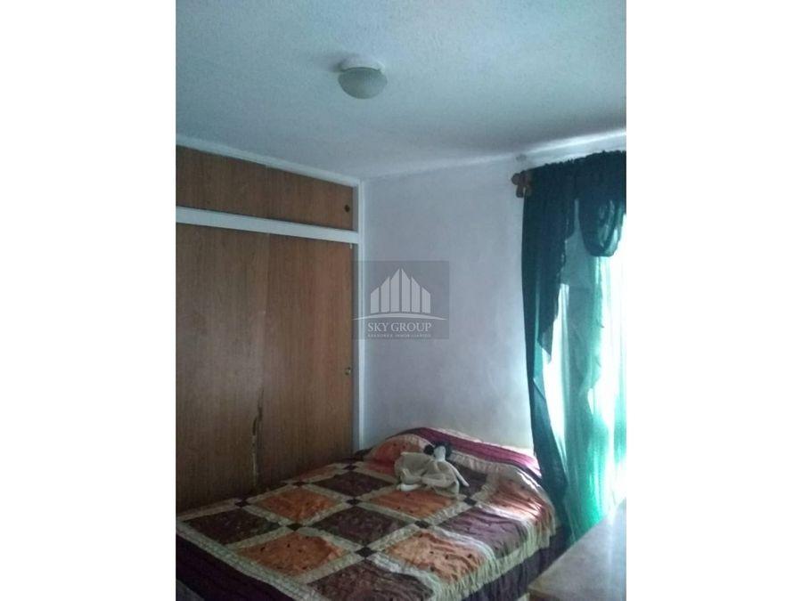maa 1041 apartamento en res las quintas