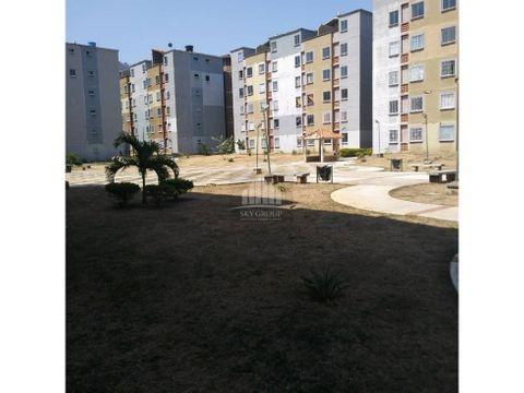 maa 1051 apartamento en terrazas de san diego
