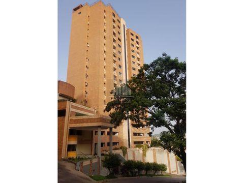 maa 1054 apto conjunto residencial colinas del parral