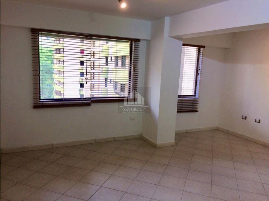 maa 1068 apartamento en venta altos de mirador