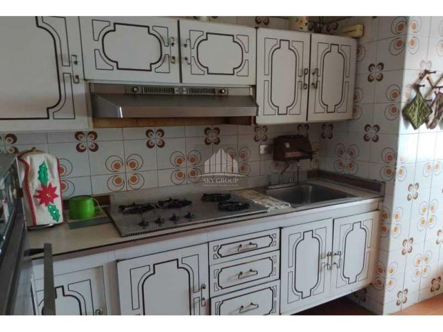 pla 1123 apartamento en res mofi prebo 1
