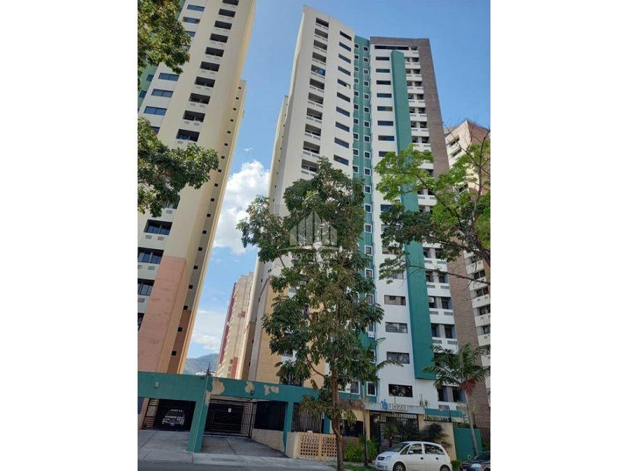 maa 1091 apartamento valles de camoruco