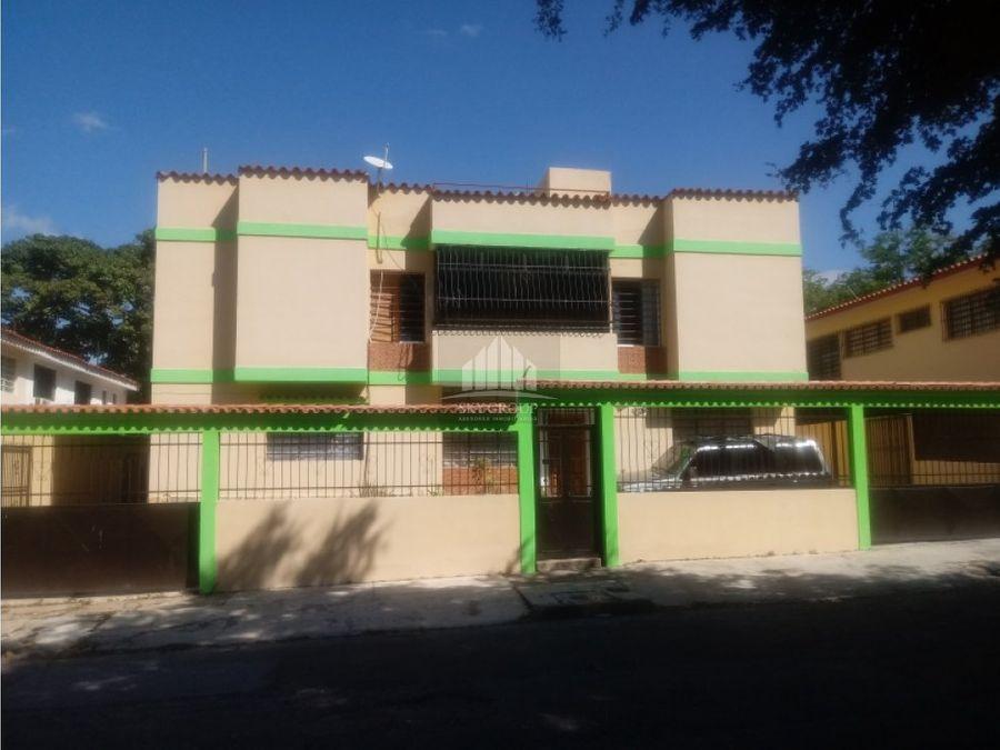 maa 1103 apartamento en trigal sur