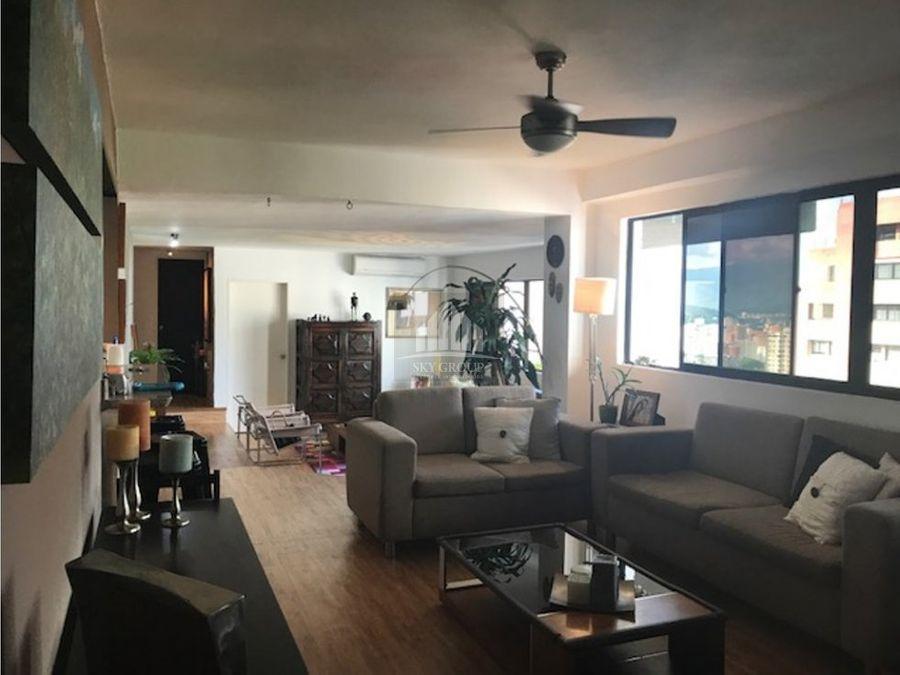 maa 658 apartamento conj resid puerta al sol