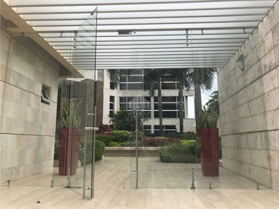 maa 649 apartamento en edif xian