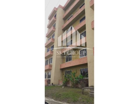 maa 1009 apartamento en residencias abadia san diego
