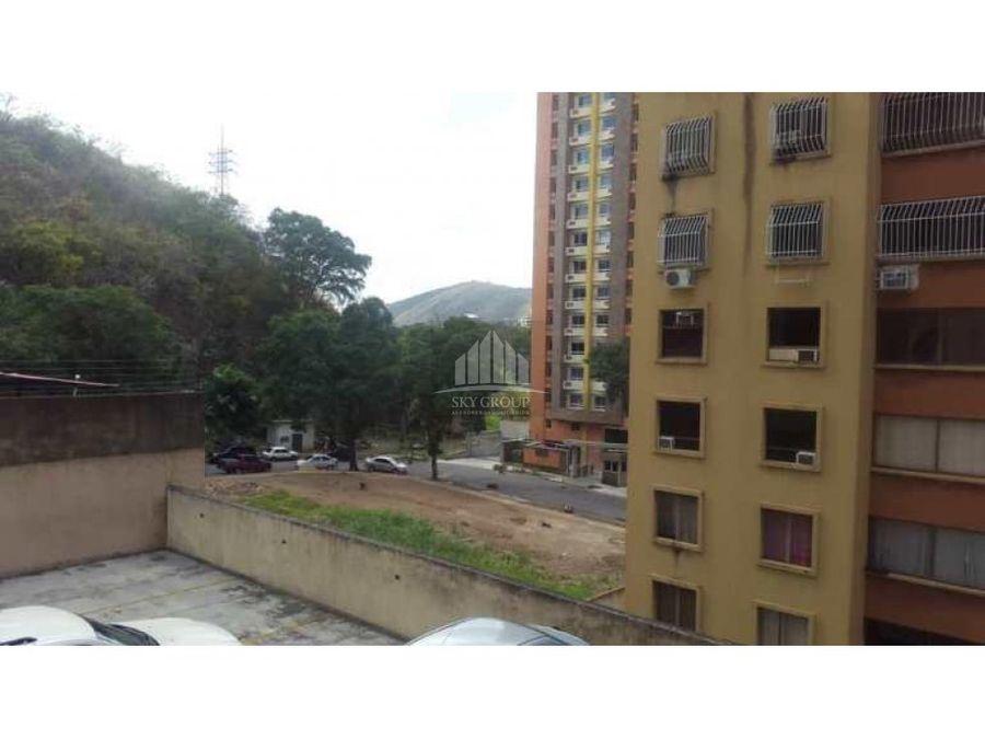 maa 1033 apartamento en res la roca